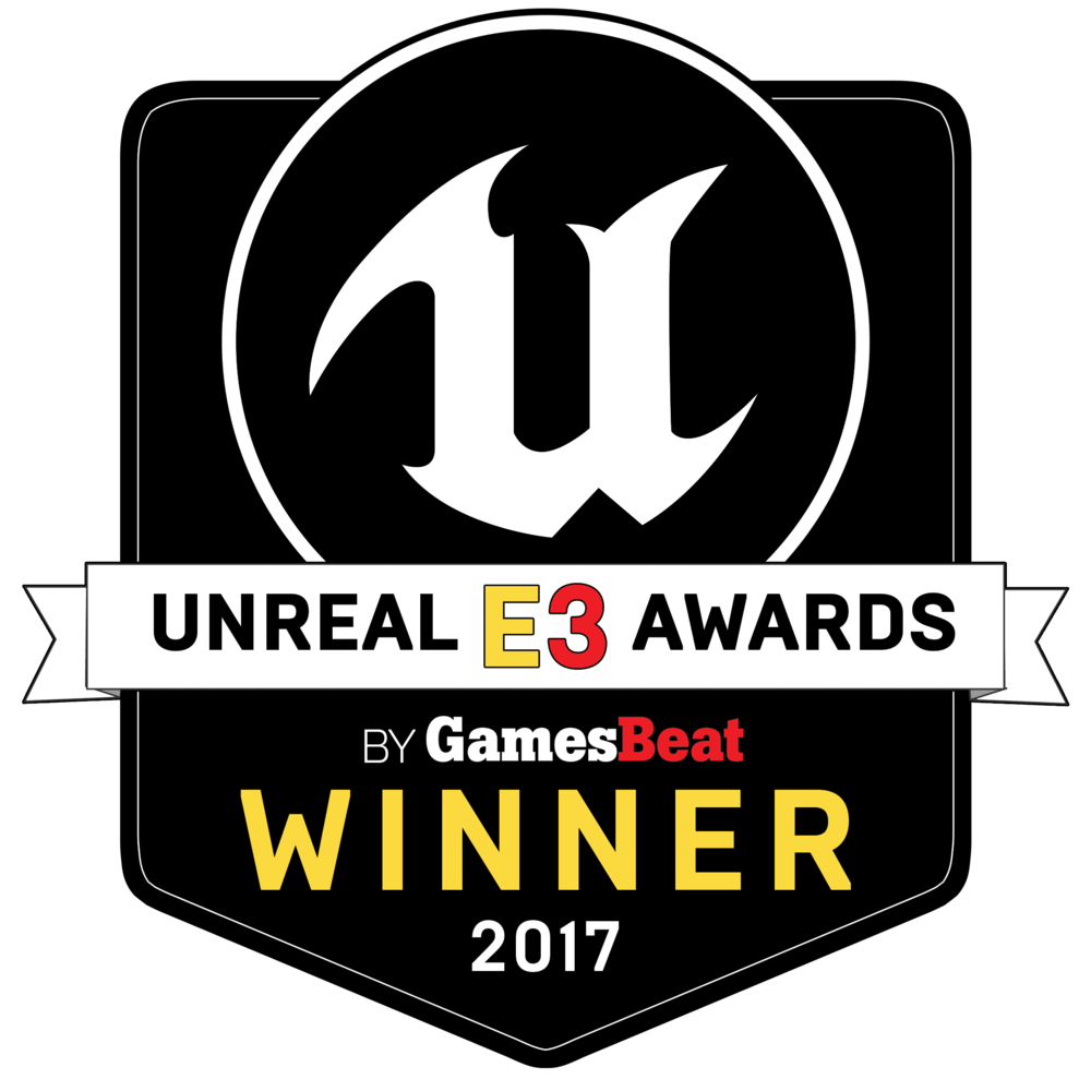 UEGBE3Awards2017_WINNER_NEW.png