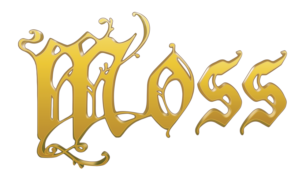 MossLogoE3_NoBackground.png
