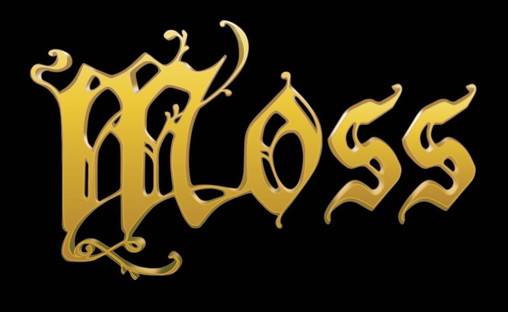MossLogoE3_BlackBG.png
