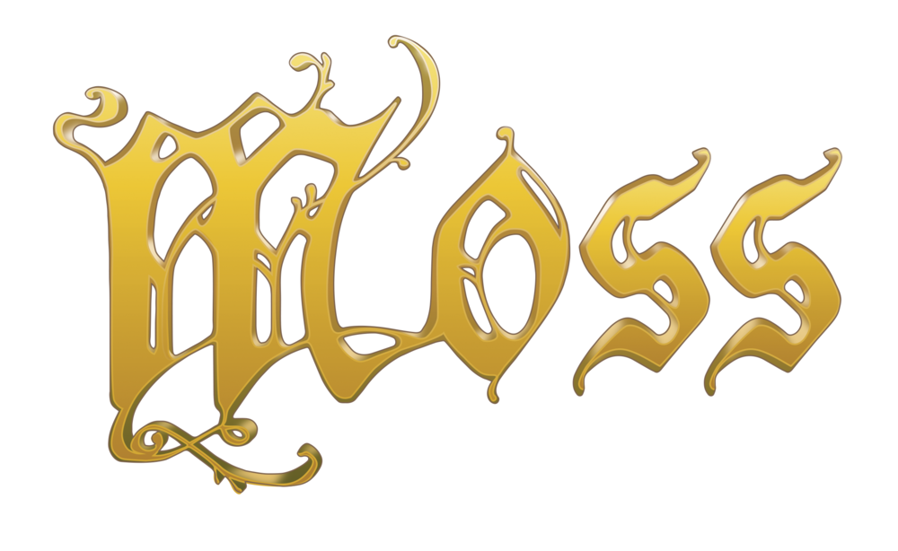 MossLogoE3_WhiteBG.png
