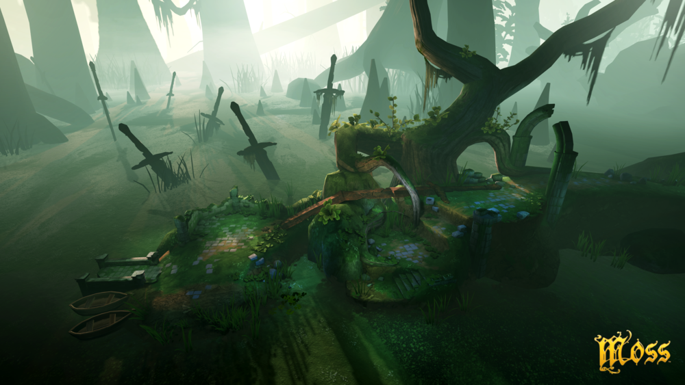 Moss_SCREENSHOT_18.png