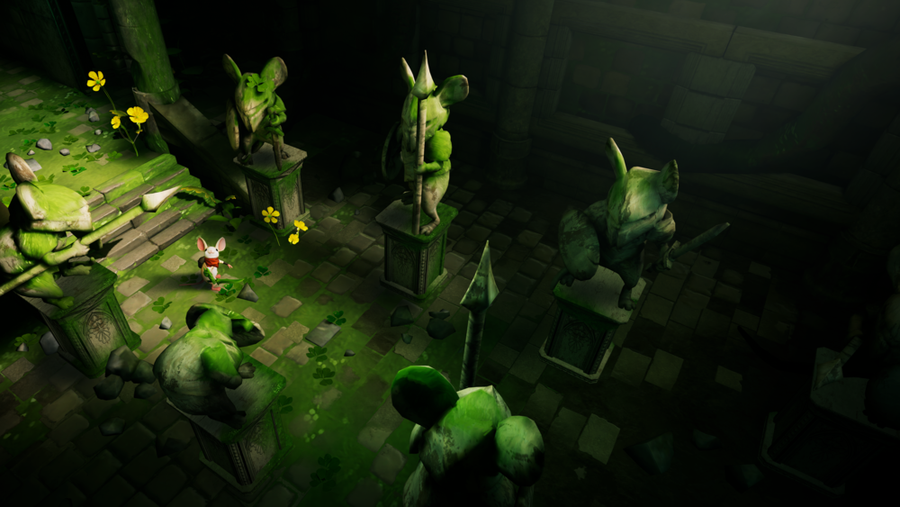 E317_Moss_GDP_SCREENSHOT_02_FantasticPlaces.png