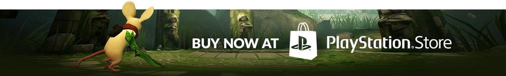 buy_banner_R3.jpg
