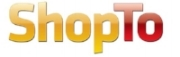 shopto-net.jpg