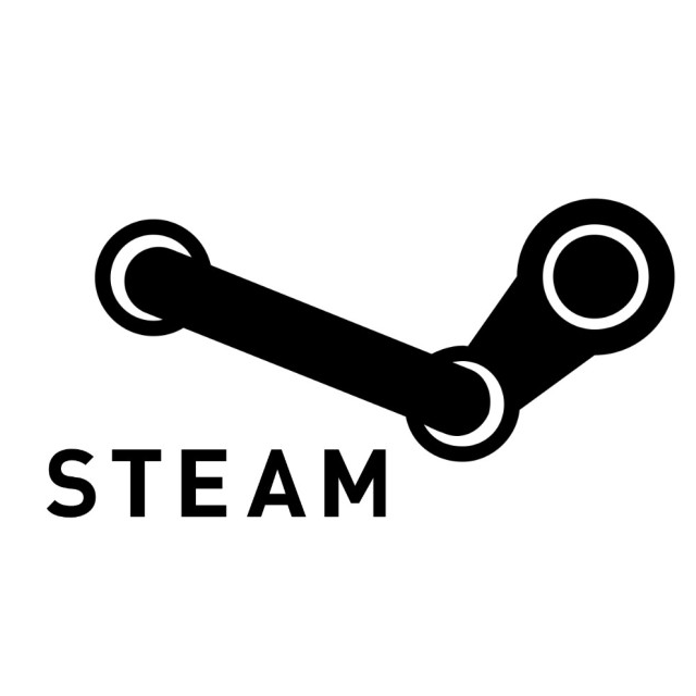steam-logo-font.png