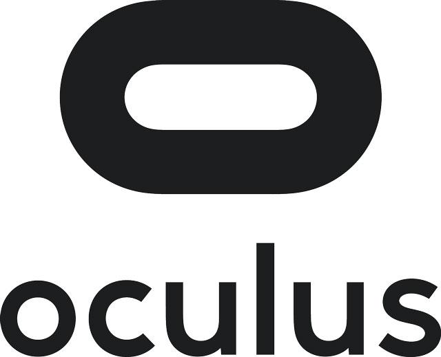 logo_oculus_lockup.jpg
