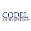 codel-logo.jpg