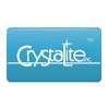 crystalite-logo.jpg