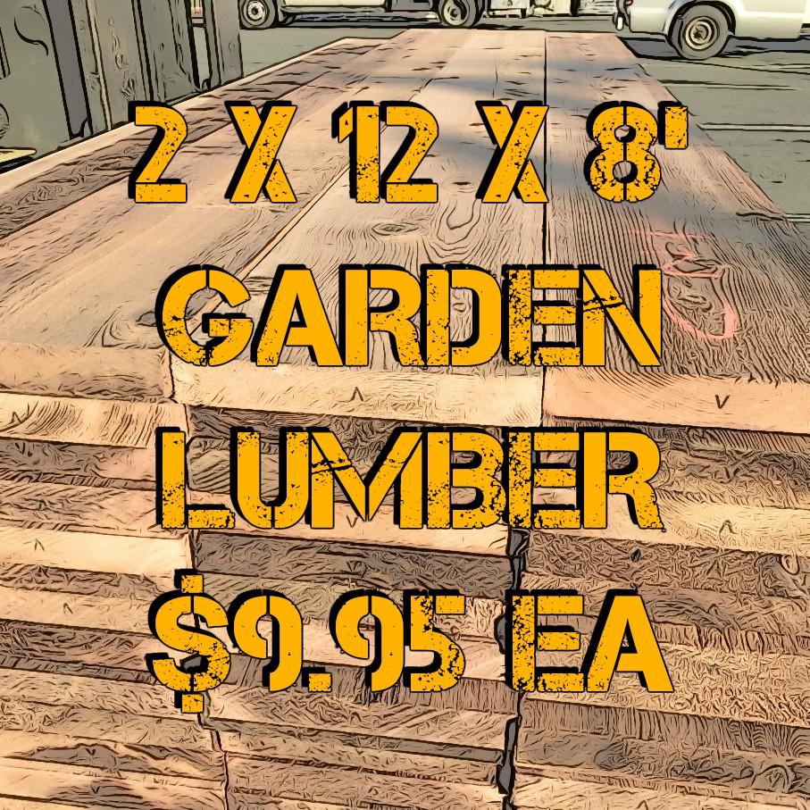 garden lumber.jpg