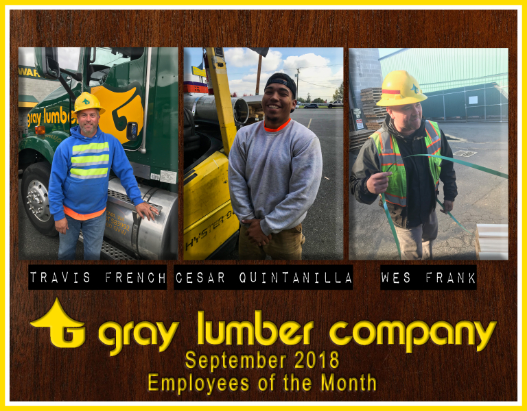 September 2018 Employees of the Month WEB.jpg