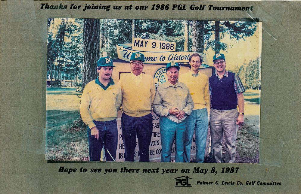 papa 80s golf tournamentxX.jpg
