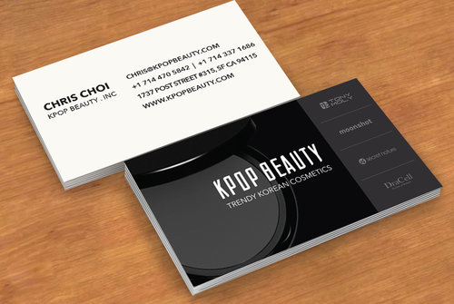 Business cards michung yi colourmoves Choice Image
