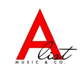 A-List Music & Co.