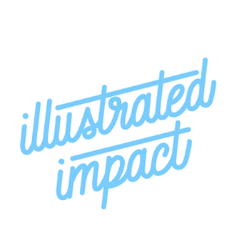 Illustrated-Impact-circle-logo-01-01 copy.png