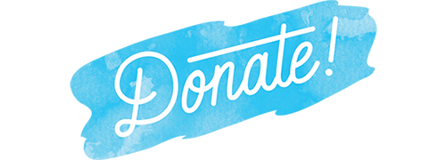 donate-small.png
