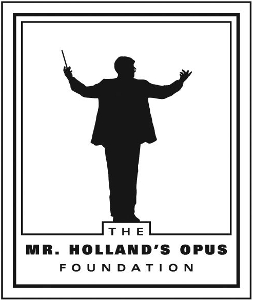 mr holland.jpeg