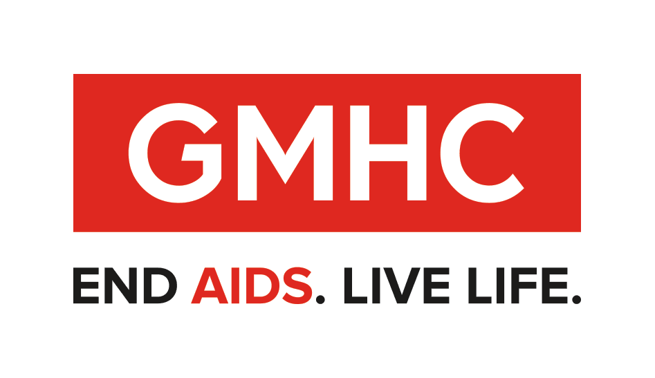 Gay Men's Health Crisis is the world's first and leading provider of HIV/AIDS prevention, care and advocacy. GMHC fights to end the AIDS epidemic and uplift the lives of all affected.