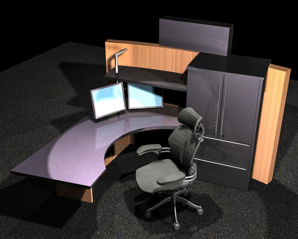 20060310-CBSFdesk2-6.jpg