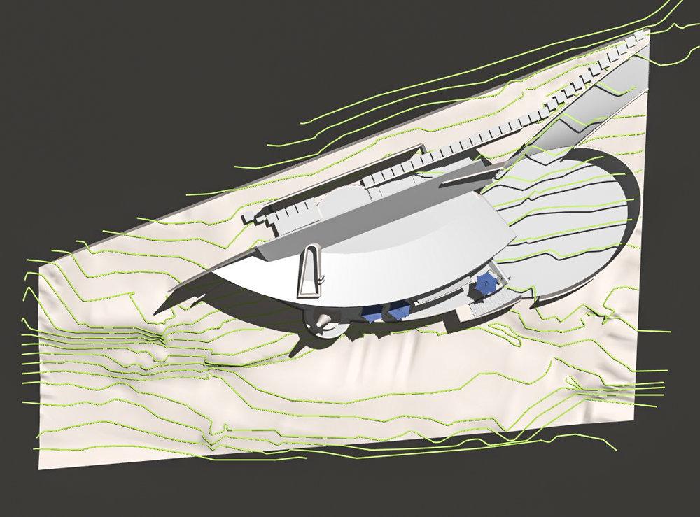 20070809-overhead2.jpg