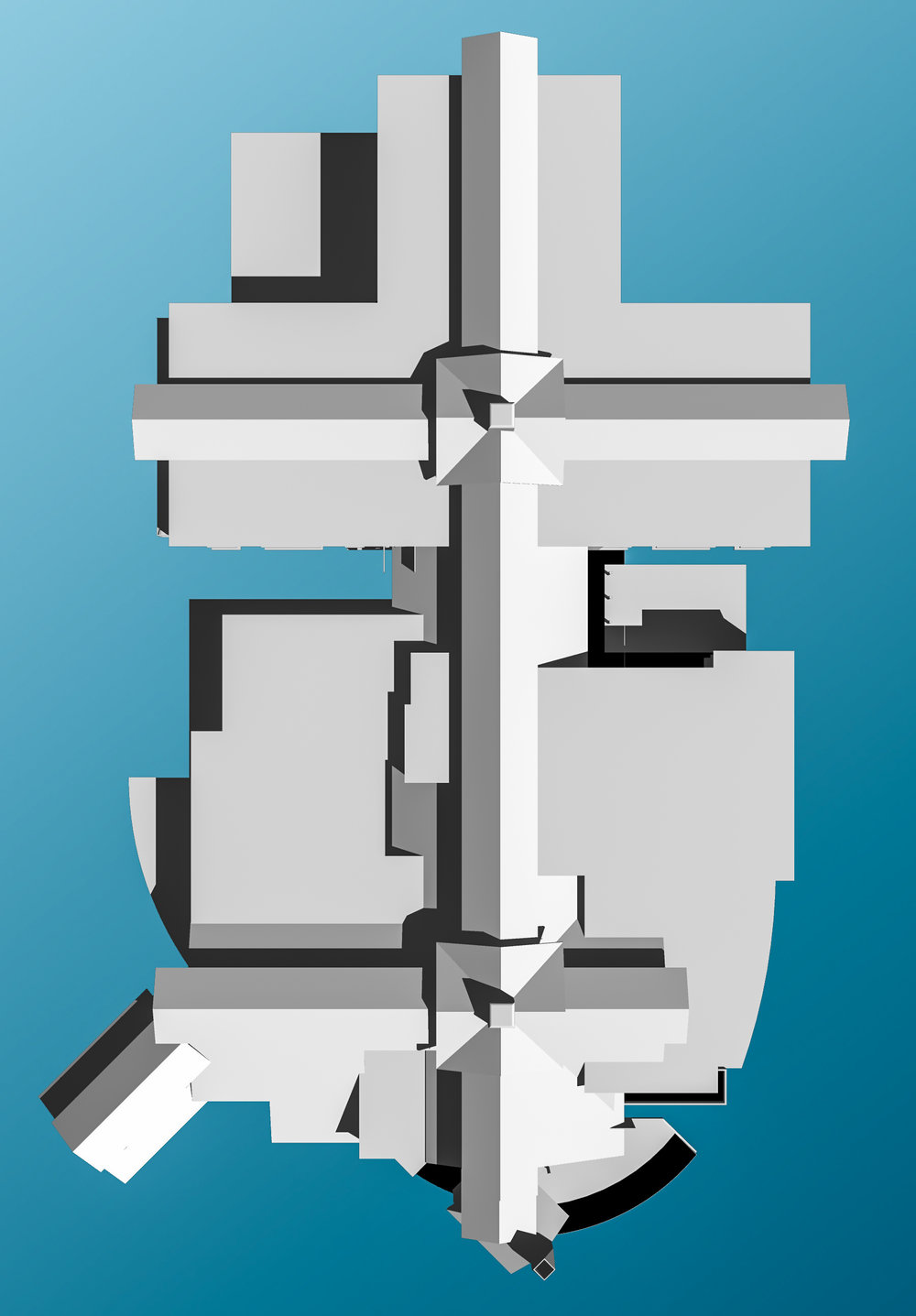 20000430-Mpsrcroof1bg.jpg