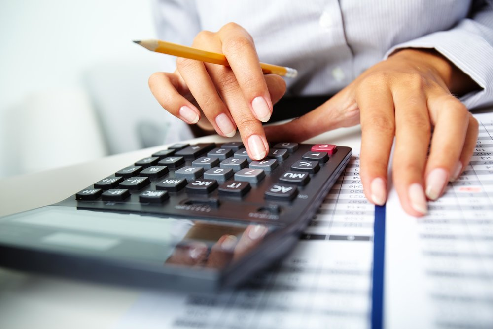 Monroe bookkeeper payroll services for businesses and individuals