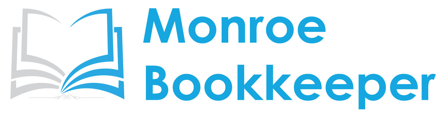 Monroe Bookkeeper