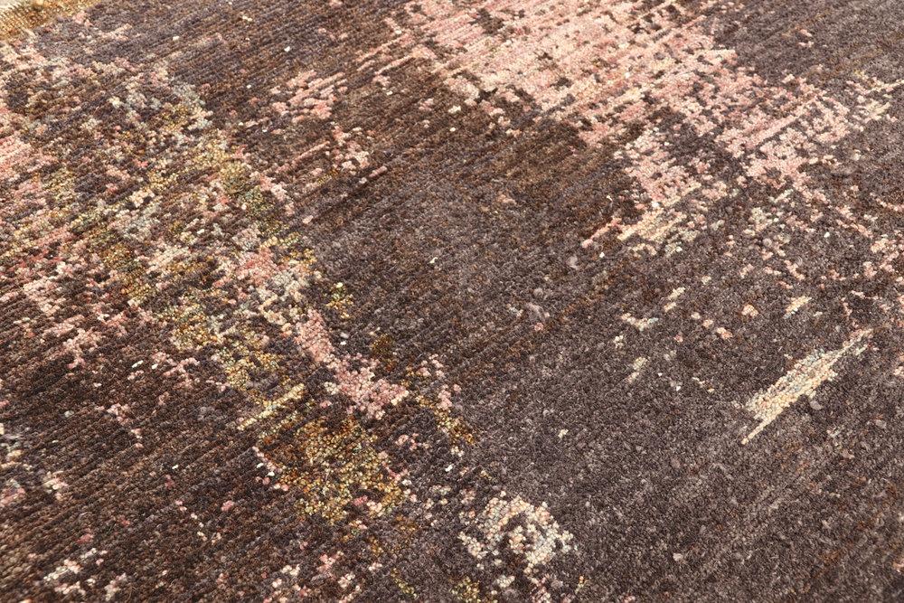 Brushpaint in Brown