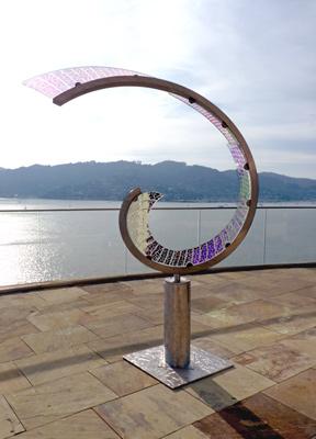 Sabe_Spirale-LuminosaM150445__150445.jpg