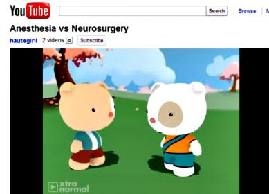 doctors-social-media3.png