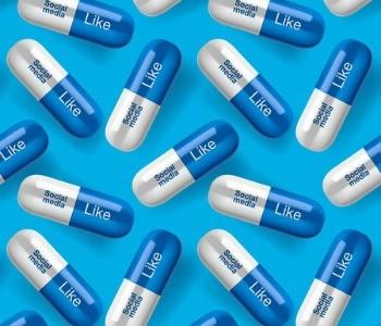 pharma-social-media-2-e1420818417658.jpg