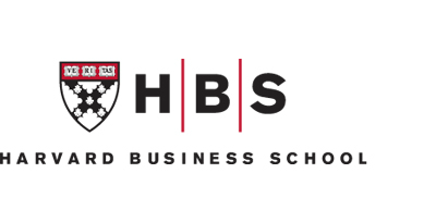 HBS-stacked.png