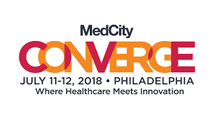 medcity-converge-2018.png