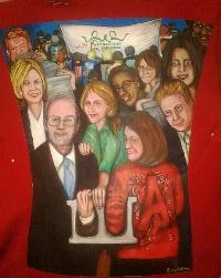 partnership-w-patients-mural.jpg