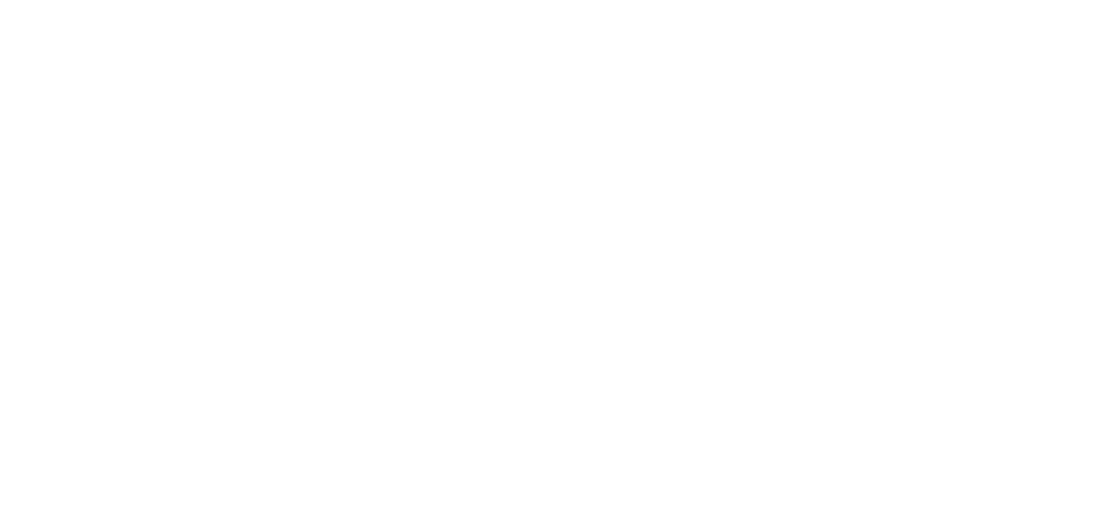 forkFilmsLogo-ALL-White.png