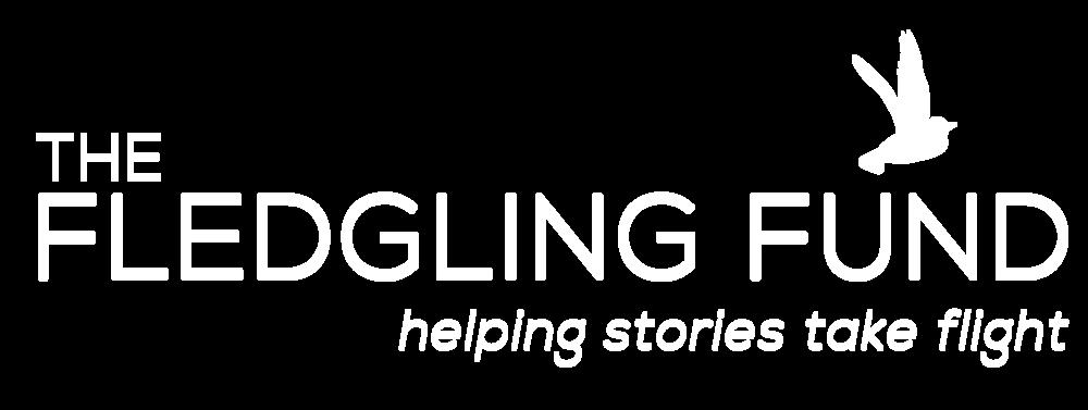 FF_Logo_White.png