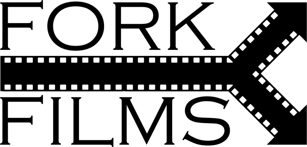 forkFilmsLogo-ALL-Black.png