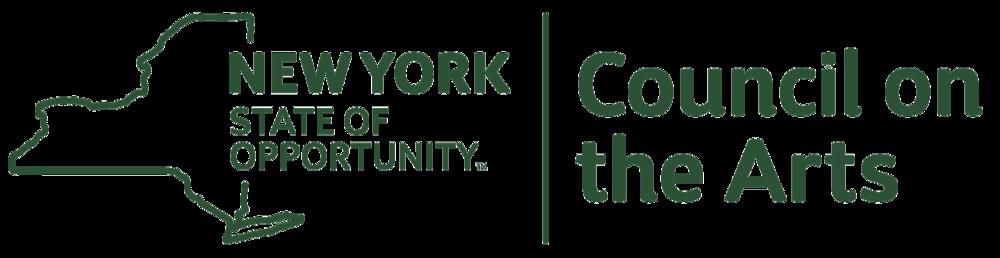 NYSCA Logo - Green.png