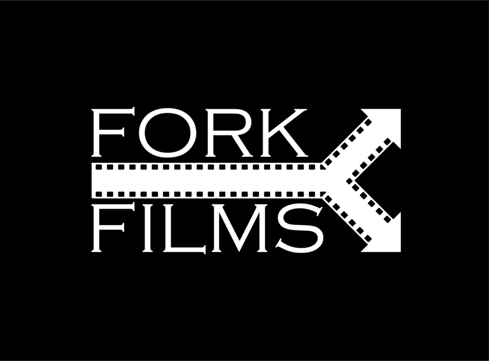 FORK FILMS – In Association With
