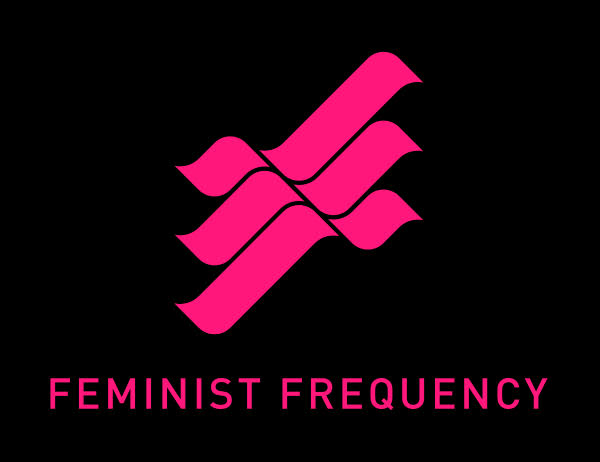 Feminist Frequency - Feminist Frequency is a not-for-profit educational organization founded by Anita Sarkeesian that analyzes modern media's relationship to societal issues such as gender, race, and sexuality. They strongly advocate for the just treatment of all people online and believe that media is an essential tool for eradicating injustice.
