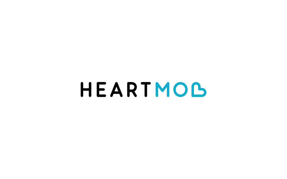 HeartMob - HeartMob presented by Hollaback is a community working to help end online harassment, with the core belief that freedom of speech online must include freedom from abuse and harassment. HeartMob provides real-time support to individuals experiencing online harassment and empowers bystanders to act.