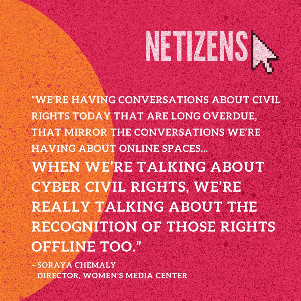 Netizens-SocialImage-12-v1.jpg