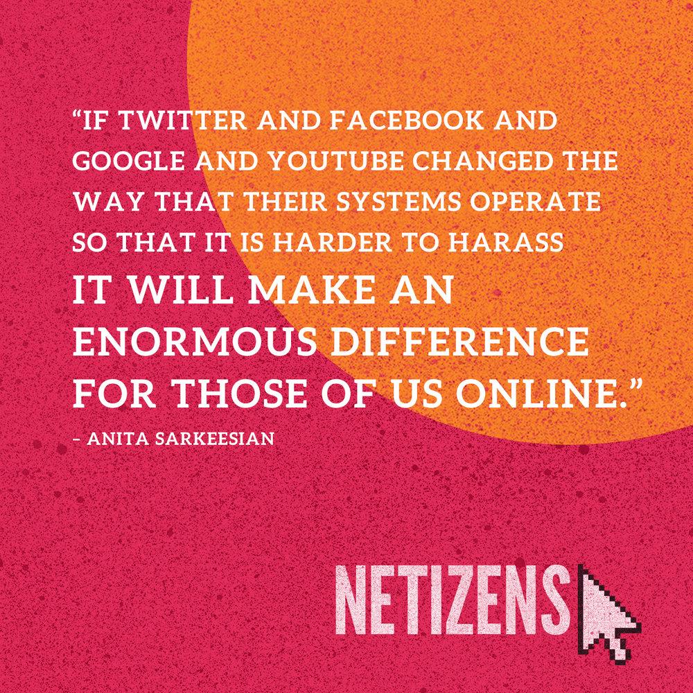 Netizens-SocialImage-2-v1.jpg