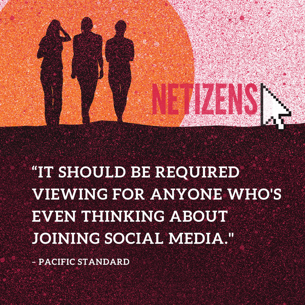 Netizens-PressQuote-1-v1.jpg