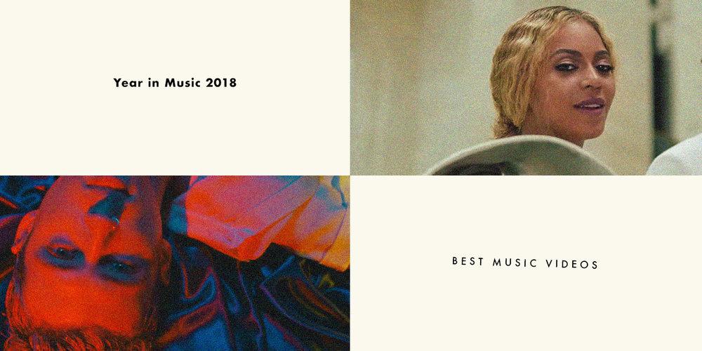 BestMusicVideos2018.jpg