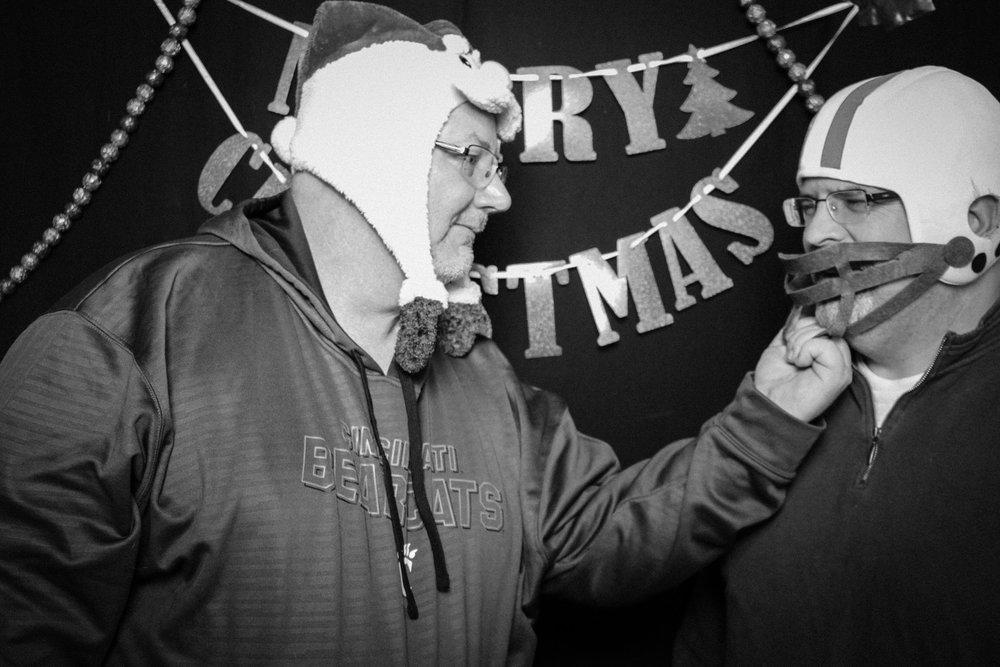 Burd Party 2017-015.jpg
