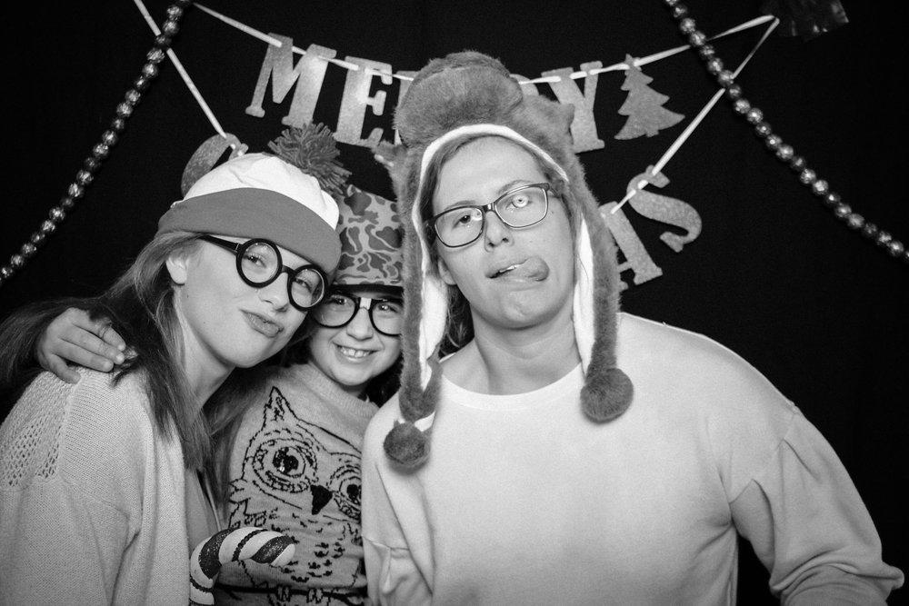 Burd Party 2017-032.jpg