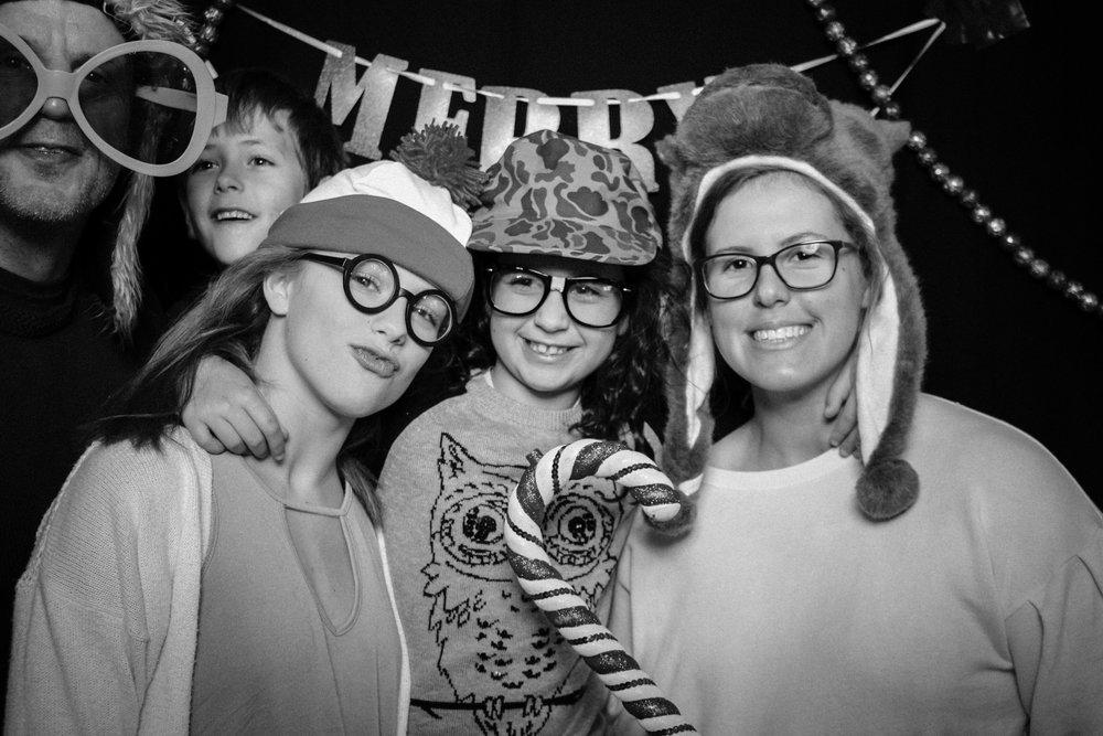 Burd Party 2017-030.jpg