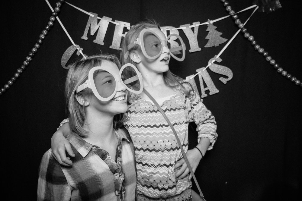 Burd Party 2017-091.jpg