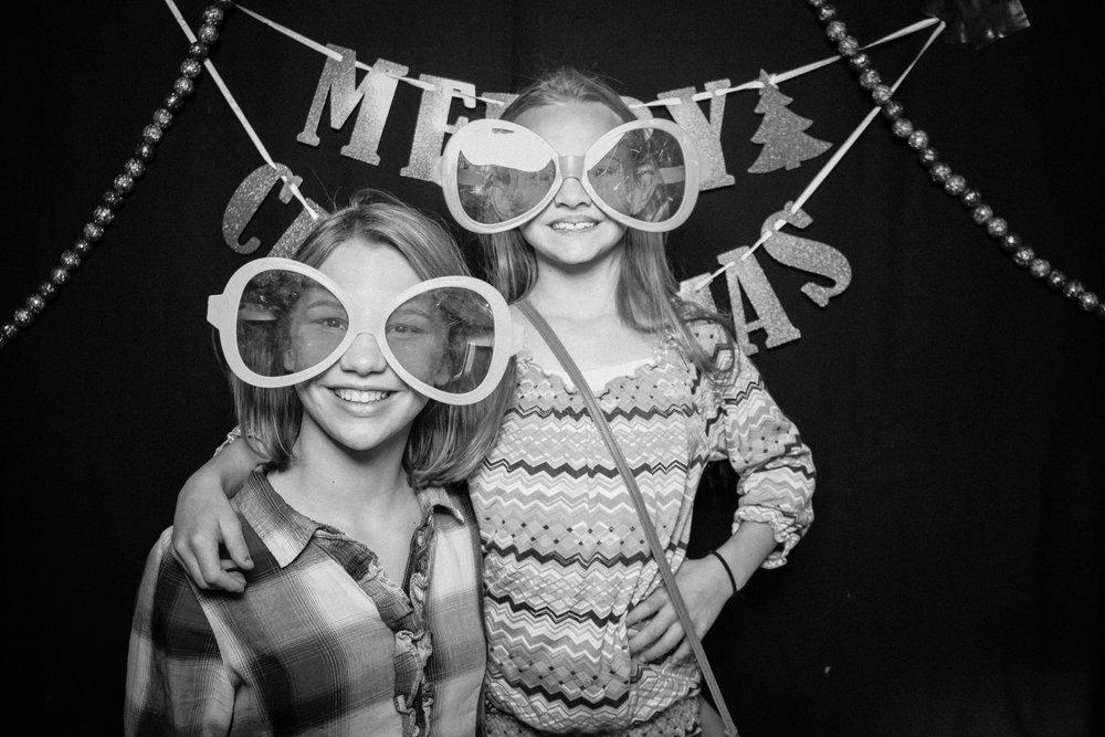 Burd Party 2017-090.jpg