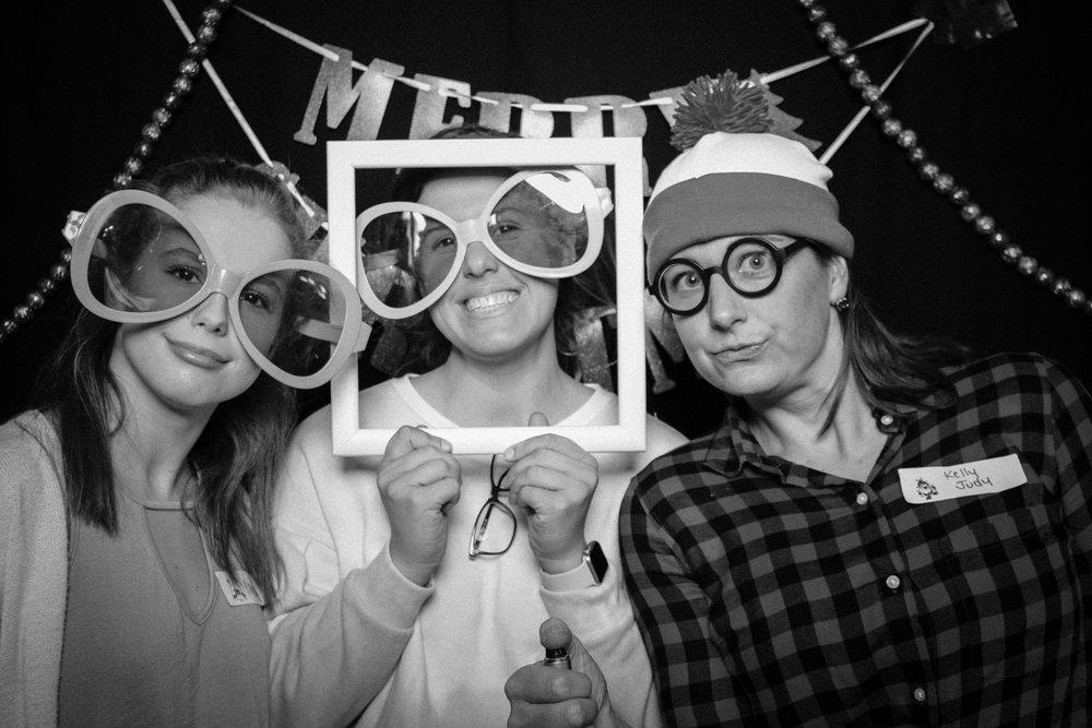 Burd Party 2017-093.jpg
